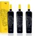 Bouteille vin design 19