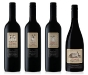 Bouteille vin design 31