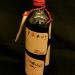 Bouteille vin design 46