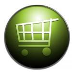 E-commerce en Finlande