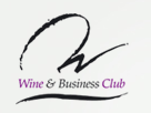 wine and business club