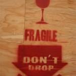 export vin champagne