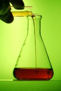test vin cepage