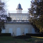Chateau de Viaud
