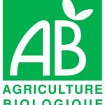 viticulture biologique