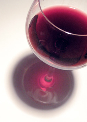 vin deguster