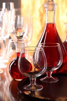vin resveratrol