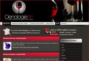 blog oenologie fr