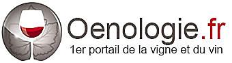 logo oenologie