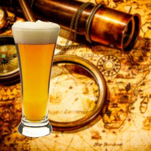 biere histoire